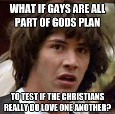 What If Meme - 47 best what if memes images on pinterest funny photos funny