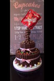anti gravity kit kat cake for sands charity anti gravity cakes