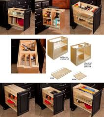 Best Kitchen Images On Pinterest Kitchen Woodwork And - Kitchen furniture storage cabinets