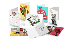 greetings for cards clevercards send the card in minutes