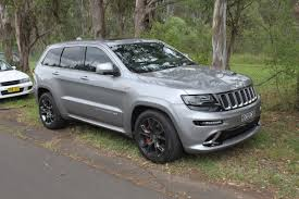 srt jeep 2011 file 2015 jeep grand cherokee wk2 my15 srt wagon 23490804895