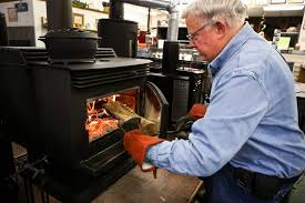weighing the pros and cons of pellet wood stoves news