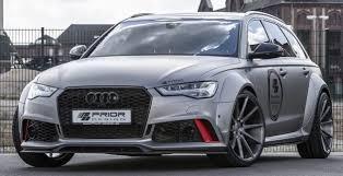 audi a6 or a7 2018 audi a6 a7 and a8 will be given their own design autoomobile
