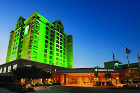 Stonebriar Mall Map Embassy Suites Dallas Frisco Hotel Convention Center U0026 Spa Usa