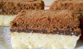 cake directions cake recipes most delicious food recipes recipes site