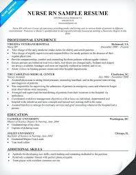 resume exles for registered sle resume for nurses sle nursing resume resume sle