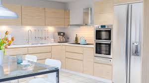 designer kitchen splashbacks kitchen splashbacks white ceiling built in oven sliding window