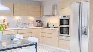 kitchen splashbacks white ceiling built in oven sliding window