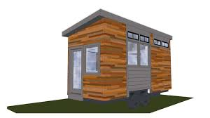 home design hastings mn tiny house big impact seven tide boston showroom