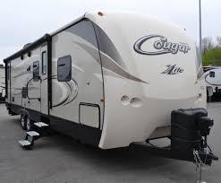 2017 keystone cougar xlite 29 bhs travel trailer tulsa ok rv for 2017 keystone cougar xlite 29 bhs