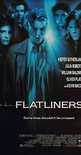 flatliners 1990 imdb