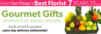 specialty gifts specialty gifts gourmet chocolates edible treats scented candles