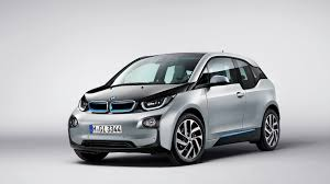 2017 bmw i3 to receive 50 increase in driving range