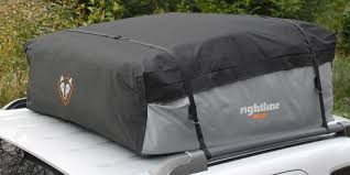 Car Roof Box Ebay by 11 Best Roof Racks For 2017 Car Roof Racks And Cargo Carriers