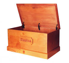 Build A Wooden Toy Box by Toy Chest Plans Plans For Bedroom Furniture U2013 5 Concepts On