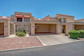 great starter home in moon valley for 165k u2013 double master suites