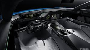 peugeot car interior 2017 peugeot instinct concept interior cockpit hd wallpaper 37