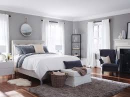Ikea Bedroom Planner Excellent Ikea Bedrooms With Additional Home Decoration Planner