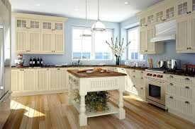 Canyon Kitchen Cabinets Canyon Creek Cornerstone Cape Cod Maple Cornsilk Choc Glaze