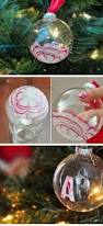 322 best merry christmas images on pinterest christmas ideas