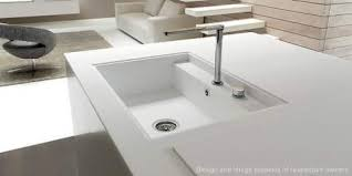 corian kitchen sinks corian kitchen sinks kitchen design