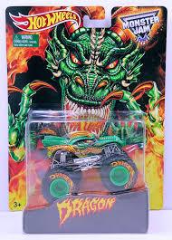 monster jam zombie truck 2015 wheels monster jam hobbydb