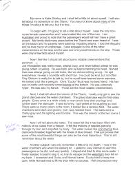resume builder worksheet titanic worksheets 5th titanic lesson plans middle school creative writing