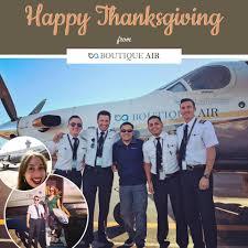 thanksgiving air travel boutique air home facebook