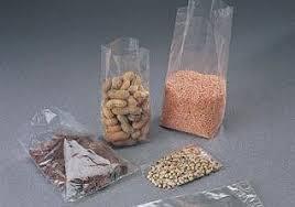75x8 25 cellophane bags