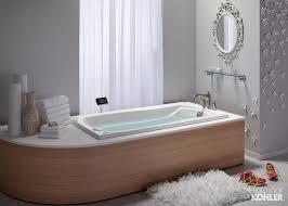 kohler bathroom ideas 17 best kohler bathroom ideas images on bathroom ideas