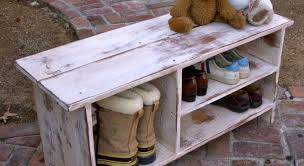 Small Entryway Storage Bench Bench Incredible Narrow Entryway Storage Bench Gripping Narrow