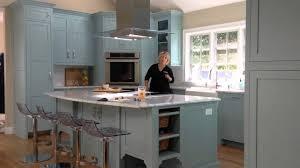 kitchen design tips and tricks kitchen design tips u0026 tricks youtube