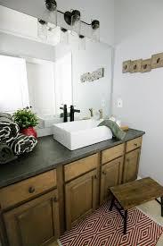 194 best bathrooms images on pinterest bathroom makeovers