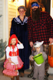 2014 family halloween costumes the family halloween costume tradition continues u2026