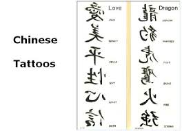 hair wallpapper ideas for tattoos for guys