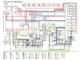 battery wiring diagram horn on smart car b2network co