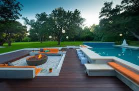 outdoor decorating ideas stylish outdoor decorating ideas that will amaze you