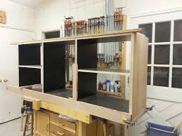 living flat screen media cabinet tv stands walmart white long