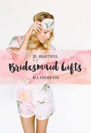 1347 best everything bridesmaids images on pinterest love beach