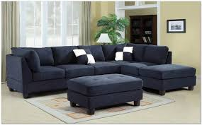 sofa leather couch teal couch recliner sofa sale red couch navy