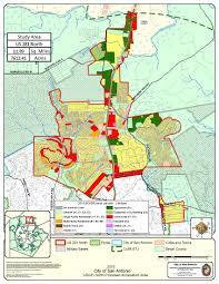 City Of Phoenix Map by San Antonio U0027s Annexation Debate
