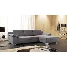Contemporary Sofas India Contemporary Sofa Suppliers U0026 Manufacturers In India