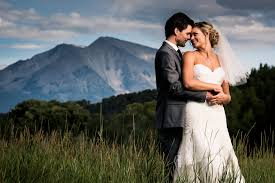 colorado photographers wedding archives steve willis photography