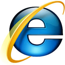 Internet Explorer Memes - internet explorer know your meme