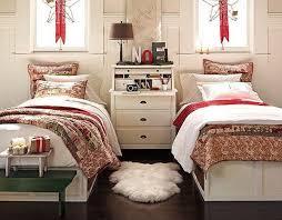 21 best bedroom images on bedroom