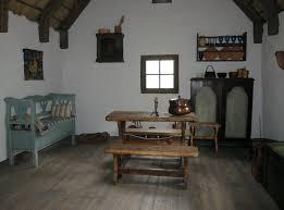 Wohnzimmer Schwedisch Schwedische Einrichtung Hausdesigns Co