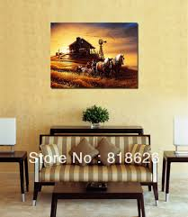 Livingroom Paintings by Interior Cozy Living Room Ideas See Larger Image Living Room
