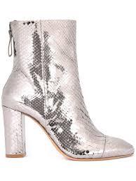 sale boots usa alexandre birman boots 100 quality guarantee alexandre birman