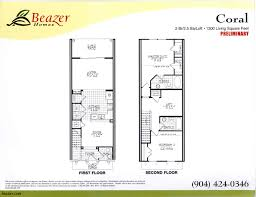 two story loft floor plans stylist inspiration two story house plans lofts 12 2 story loft