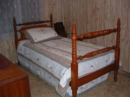 Antique Jenny Lind Twin Bed by Furniture Modern Bedroom Decorating Design Ideas With Dark Brown